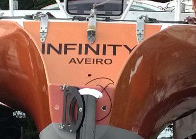 WP_20131001_015-infinitynautique