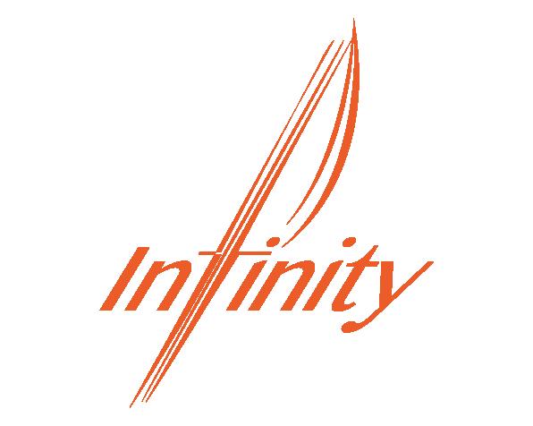Infinity Nautique