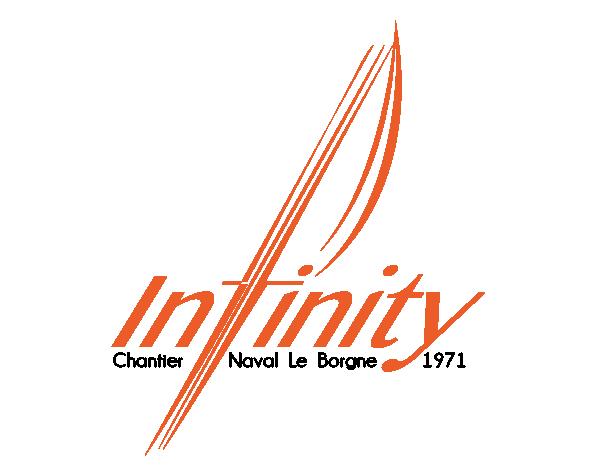 Infinity : Chantier Naval - Hivernage - Port à sec - Accastillage - Réparations...